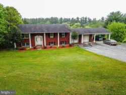 Photo of 16547 Old Frederick ROAD, Mount Airy, MD 21771 (MLS # 1001182662)