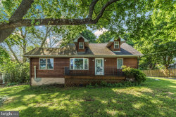 Photo of 601 Main STREET, Mount Airy, MD 21771 (MLS # 1001183148)