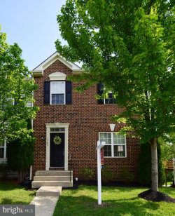 Photo of 1709 Trestle STREET, Mount Airy, MD 21771 (MLS # 1001184116)