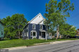 Photo of 120 Sanford AVENUE, Catonsville, MD 21228 (MLS # 1001184284)
