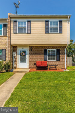 Photo of 31 Vienna COURT, Frederick, MD 21702 (MLS # 1001188202)