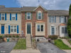 Photo of 6629 Commodore COURT, New Market, MD 21774 (MLS # 1001188208)
