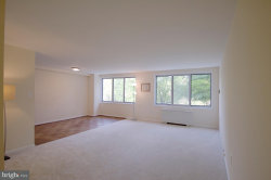 Photo of 10201 Grosvenor PLACE, Unit 207, North Bethesda, MD 20852 (MLS # 1001188336)