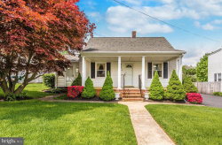 Photo of 304 Carroll AVENUE, Mount Airy, MD 21771 (MLS # 1001188376)