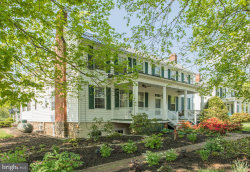 Photo of 9075 John S Mosby HIGHWAY, Upperville, VA 20184 (MLS # 1001188884)