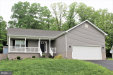 Photo of 371 Paragon DRIVE, Bunker Hill, WV 25413 (MLS # 1001189188)