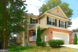 Photo of 113 A Sabrina LANE, Severna Park, MD 21146 (MLS # 1001189544)
