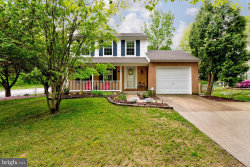 Photo of 295 College Manor DRIVE, Arnold, MD 21012 (MLS # 1001189812)