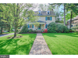 Photo of 209 Chews Landing ROAD, Haddonfield, NJ 08033 (MLS # 1001216068)