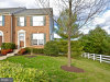 Photo of 9 Bankbarn CIRCLE, Middletown, MD 21769 (MLS # 1001219425)