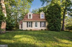 Photo of 3812 Pippins PLACE, Point Of Rocks, MD 21777 (MLS # 1001221341)