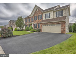 Photo of 1609 Ethan DRIVE, Wyomissing, PA 19610 (MLS # 1001239917)