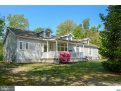 Photo of 14184 Mile Stretch ROAD, Greenwood, DE 19950 (MLS # 1001248744)