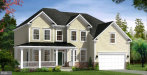 Photo of 7 Four County Drive, Mount Airy, MD 21771 (MLS # 1001287222)