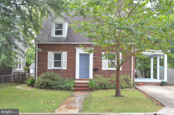 Photo of 1004 20th STREET S, Arlington, VA 22202 (MLS # 1001401547)