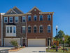 Photo of 10239 Fountain CIRCLE, Manassas, VA 20110 (MLS # 1001402649)
