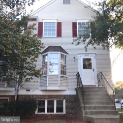Photo of 4127 Winter Harbor COURT, Unit 122A, Chantilly, VA 20151 (MLS # 1001402939)