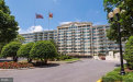 Photo of 5450 Whitley Park TERRACE, Unit 101, Bethesda, MD 20814 (MLS # 1001403035)