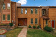 Photo of 9475 Clocktower LANE, Columbia, MD 21046 (MLS # 1001403253)