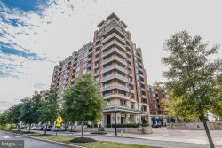 Photo of 3650 S Glebe ROAD, Unit 947, Arlington, VA 22202 (MLS # 1001404643)