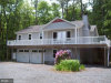 Photo of 36900 Indian Cove DRIVE, Frankford, DE 19945 (MLS # 1001406762)