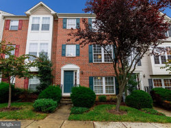 Photo of 8110 Shannons ALLEY, Laurel, MD 20724 (MLS # 1001408715)