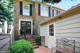 Photo of 19825 Greenside TERRACE, Gaithersburg, MD 20886 (MLS # 1001408843)