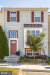 Photo of 5641 Queen Anne COURT, New Market, MD 21774 (MLS # 1001409475)