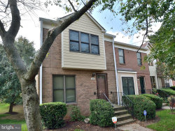 Photo of 5353 King Charles WAY, Bethesda, MD 20814 (MLS # 1001410183)