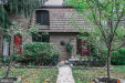 Photo of 8084 Inverness Ridge ROAD, Potomac, MD 20854 (MLS # 1001412211)