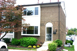 Photo of 2328 Sun Valley CIRCLE, Unit 1-K, Silver Spring, MD 20906 (MLS # 1001412639)
