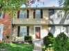 Photo of 616 Paddle Wheel COURT E, Millersville, MD 21108 (MLS # 1001414271)