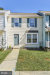Photo of 16 Mahogany DRIVE, North East, MD 21901 (MLS # 1001415137)