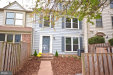 Photo of 7442 Emerald DRIVE, Manassas, VA 20109 (MLS # 1001418433)