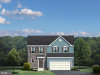 Photo of 139 Monument DRIVE, Boonsboro, MD 21713 (MLS # 1001419245)