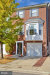 Photo of 10254 Housely PLACE, White Plains, MD 20695 (MLS # 1001420335)