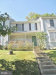 Photo of 107 Cypress DRIVE, North East, MD 21901 (MLS # 1001444623)