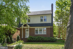 Photo of 275 Smith AVENUE, Annapolis, MD 21401 (MLS # 1001457616)