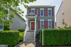 Photo of 302 Witwer, Mount Joy, PA 17552 (MLS # 1001457676)