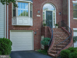 Photo of 2005 Gervais DRIVE, Falls Church, VA 22043 (MLS # 1001458077)