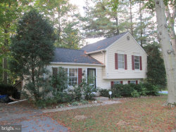 Photo of 3801 Pippins PLACE, Point Of Rocks, MD 21777 (MLS # 1001459038)