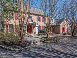 Photo of 281 Wilderness ROAD, Severna Park, MD 21146 (MLS # 1001469730)