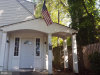 Photo of 1 York ROAD, Towson, MD 21204 (MLS # 1001471135)