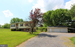 Photo of 349 Appletree Lane, Woodstock, VA 22664 (MLS # 1001471438)