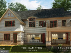 Photo of 0 Hamilton Station Road, Hamilton, VA 20158 (MLS # 1001471722)