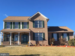 Photo of 14410 Stottlemyer ROAD, Myersville, MD 21773 (MLS # 1001479731)