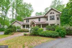 Photo of 3260 Ady ROAD, Street, MD 21154 (MLS # 1001485402)