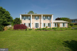 Photo of 4402 Noah COURT, Mount Airy, MD 21771 (MLS # 1001485912)