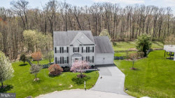 Photo of 13252 Turf TERRACE, Mount Airy, MD 21771 (MLS # 1001486388)