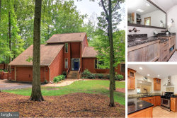 Photo of 113 Berrywood DRIVE, Severna Park, MD 21146 (MLS # 1001488724)
